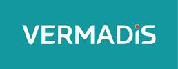 VERMADiS Business Akademie